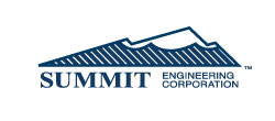 Summit Engineering Corporation